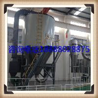 实力制造高效率萘系减水剂专用烘干机