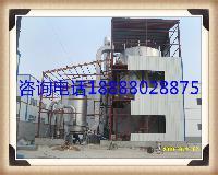 高效率乳化剂干燥机