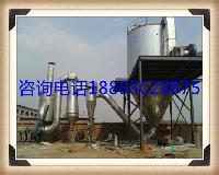 氧化亚铜喷雾干燥机