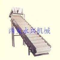 系列多用板式升运机厂商价格