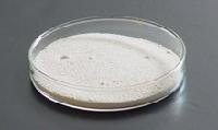 β-葡聚糖  食品级  甜味剂
