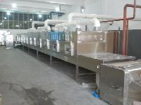 氯化钙干燥设备广州生产家