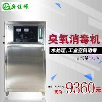 大连臭氧发生器,大连YT-016-30A氧气源臭氧发生器,30克臭氧机价格