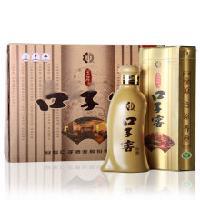 口子窖五年团购、上海口子窖代理、口子窖5年批发