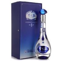 洋河梦之蓝专卖、上海代理商M3/M6/M9、梦之蓝批发价格
