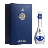 洋河梦9专卖价格、上海梦之蓝批发、梦之蓝代理商