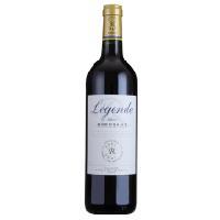 拉菲传奇批发、上海进口红酒代理、拉菲系列红酒专卖价格