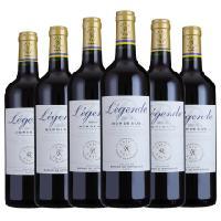 上海葡萄酒代理、拉菲传奇批发、法国拉菲系列专卖价格