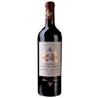 法国红酒招商、拉图嘉利专卖价格、上海红酒招商