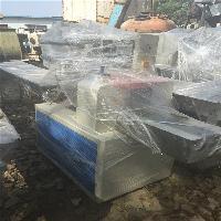 低价转让二手不锈钢包装机 二手320枕式包装机