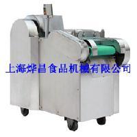 供应YC-660切丝切片机
