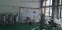 陕西葡萄酒灌装生产线设备供应商价格