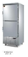 急速冷冻柜 急冻柜 速冻柜 2门