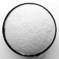 低聚果糖生产厂家
