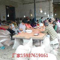 浙江花生米批发价