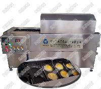 电加热温控仪煎蛋器适合食堂餐饮食品加工厂