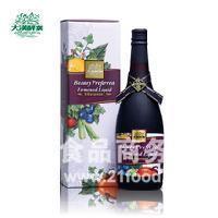 台湾大汉全家优选酵素原液
