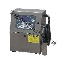 济南打码机生产厂家批发价格