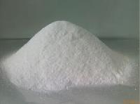 燕麦香精生产厂家 燕麦香精价格