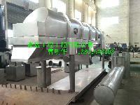 离子交换树脂专用干燥机