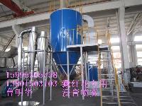 三硬脂酸甘油酯干燥机