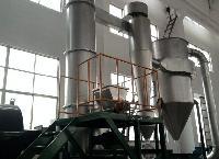 碳酸盐干燥机|烘干机