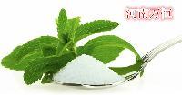 甜菊糖苷生产厂家(57817-89-7)