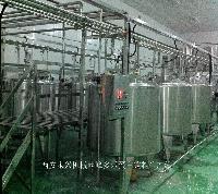 饮料实训设备优质供应商