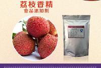 食用荔枝香精 荔枝粉末香精 耐高温荔枝香精生产厂家