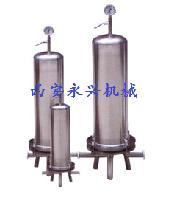 微孔膜过滤器优质厂商价格