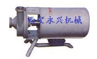 直冷式贮奶罐厂商西安永兴机械