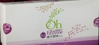 台湾综合水果酵素原液1盒30包750g