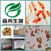 厂家专业提取 β-胡萝卜素 盐藻提取物 抗氧化1kg起订