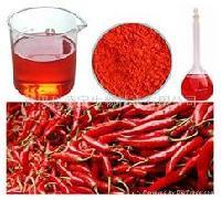 辣椒红色素生产厂家