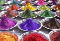 百思特食品级姜黄素生产厂家 姜黄素价格
