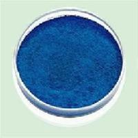 食品级靛蓝生产厂家 靛蓝价格 靛蓝色素