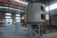 锰酸锂专用干燥机