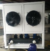 防腐防爆工业冷水机