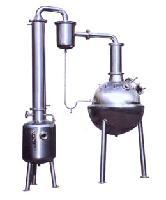 陕西球型减压浓缩锅西安永兴机械价格低,性能优,*供应商