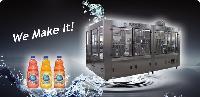 科信水果生产酵素饮料设备|厂家直销水果酵素生产线设备多钱