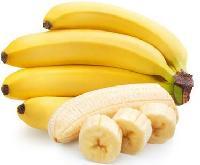 海南水果特产香蕉