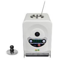 创萌生物LAB-EYE GBS-300/300D型快速干式热玻璃珠灭菌器
