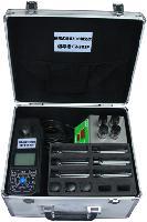 便携式氨氮\COD测定仪
