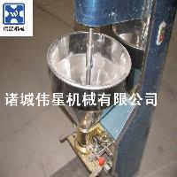 全自动肉类丸子机 不锈钢商用丸子机 丸子机价格