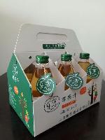 精装乐恋*纯苹果汁