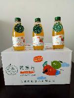乐恋*纯芒果汁
