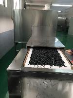 哈尔滨大米干燥熟化设备,丑米干燥设备