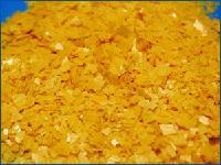 天然黄蜂蜡美容可食用糖果水果上光面包食品用蜂蜡