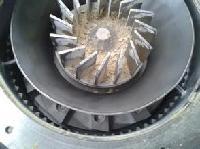 粉碎机生产厂家现货供应精品小型吸尘微粉碎机