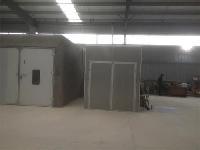 福建空气源热泵,高温烘干房厂家